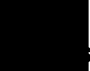 https://stackedsite.com.au/wp-content/uploads/2021/05/Jimmy-Rods-logo.png
