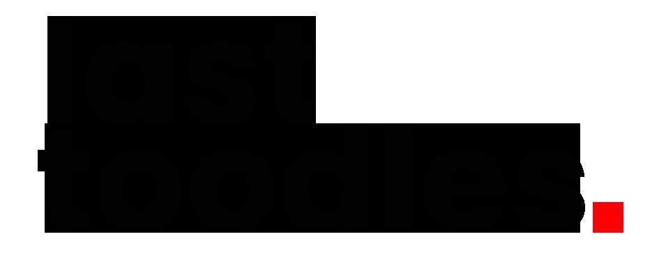 https://stackedsite.com.au/wp-content/uploads/2021/05/lasttoodles-logo-black-1.png
