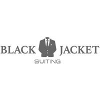 https://stackedsite.com.au/wp-content/uploads/2021/05/logo11.jpg