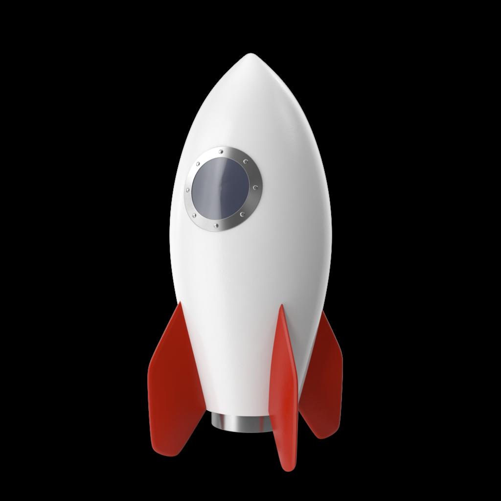 Rocket.I02.2k