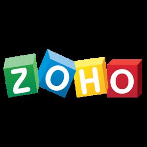 Zogo-Logo